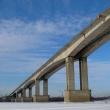 Направление движения на Мызинском мосту могут изменить