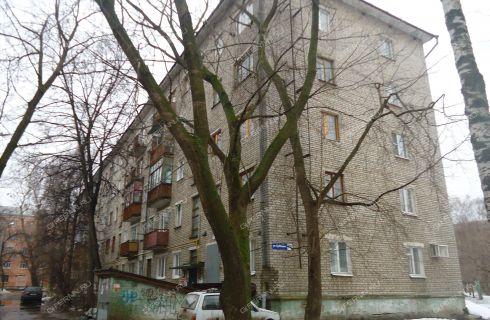 ul-kuybysheva-23 фото