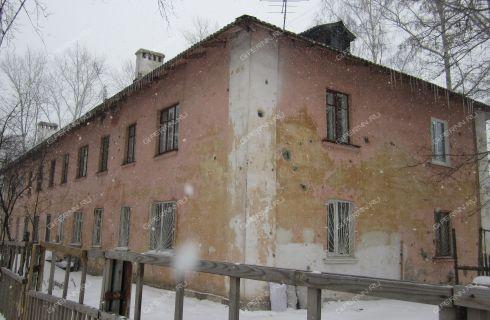 ul-mineeva-21 фото