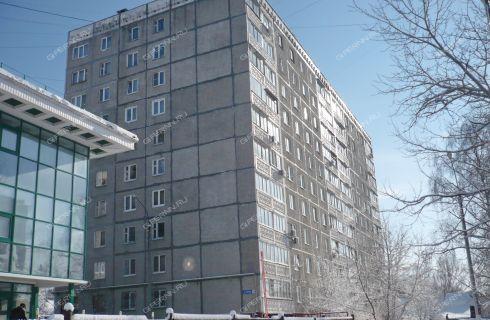 ul-gornaya-19 фото