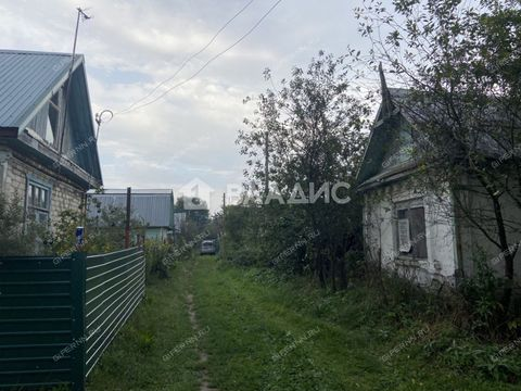 dom-rabochiy-poselok-gorbatovka-gorodskoy-okrug-dzerzhinsk фото