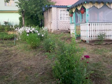 dacha-kstovskiy-rayon фото