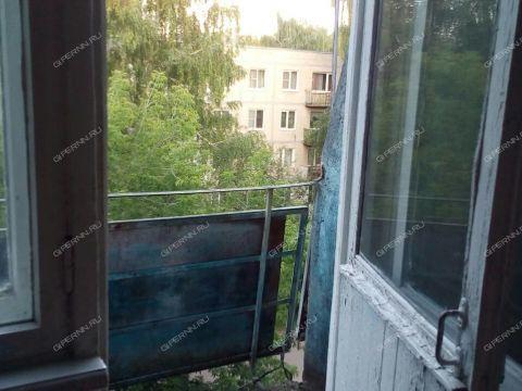 1-komnatnaya-gorod-pavlovo-pavlovskiy-rayon фото