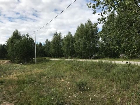dom-poselok-berezovskiy-gorodskoy-okrug-bor фото
