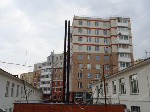 ul-eltonskaya-21a фото