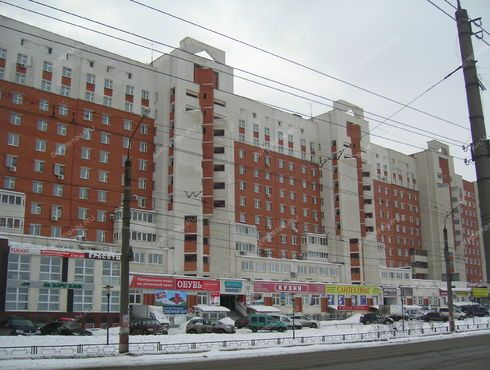 b-r-meshherskiy-7-k2 фото