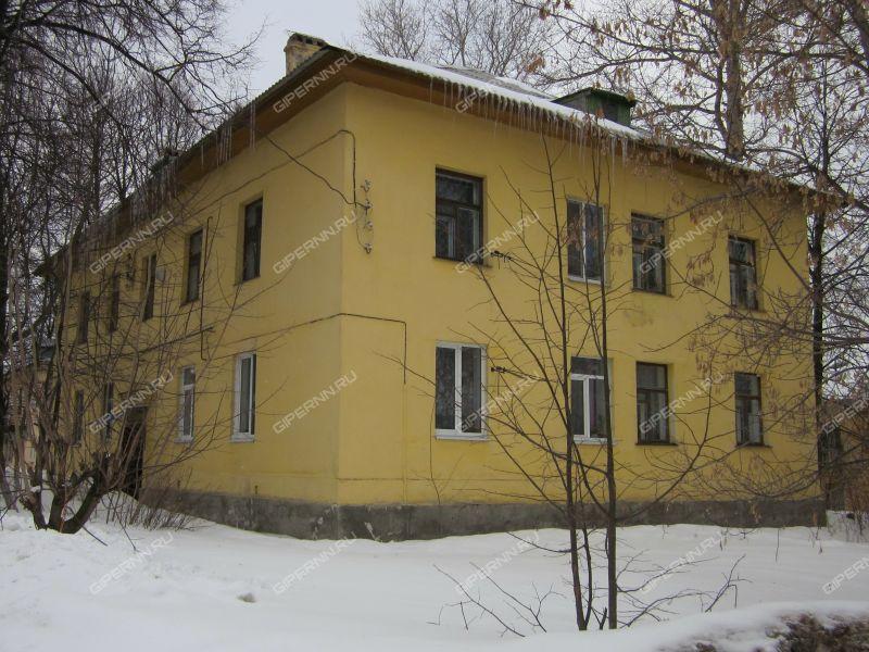 1-й Кемеровский переулок, 3 фото