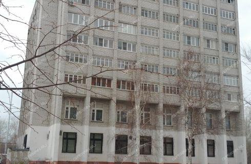 ul-krasnyh-zor-27 фото