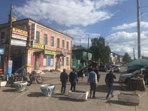 ul-filchenkova-d-26 фото